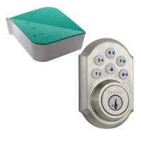 Home Alarm System - Amazing Advice On How To Improve Your Home Security * You can find more details by visiting the image link. Home Security Devices, Home Security Alarm, Home Security Tips, Home Security Systems, Alarm Monitoring, Best Smart Home, Security Camera System, Alarm System, Improve Yourself