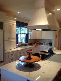 makeover monday how to layout a kitchen with appliances cabinet fluorescent lighting legrand