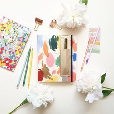 Stockists of the best range of Rifle Paper Co Stationery & Cards in the UK. Beautiful illustrations and attention to detail make their stationery truly unique! Rifle Paper Co, Color Splash, Stationery, Parlour, Cards, Gems, Stuff To Buy, Instagram, Stationery Shop