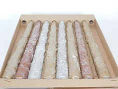 Elegant antique candles Plastic Cutting Board, Tray, Candles, Elegant, Antiques, Classy, Antiquities, Antique, Trays