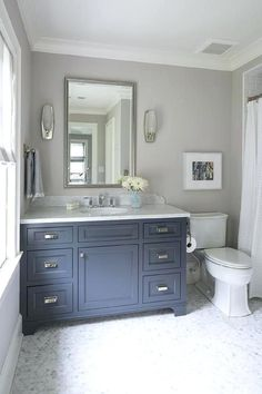 151 Best Paint Colors For Bathrooms Images In 2019 Bathroom Paint