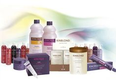 scalp treatment singapore