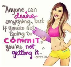 Image result for quotes for weight loss encouragement