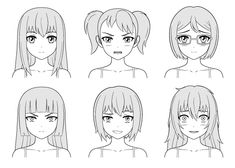 How to draw anime characters tutorial · anime arms drawing Arm Drawing, Drawing Eyes, Manga Drawing, Manga Tutorial, Anime Art Fantasy, Kuroshitsuji Book Of Atlantic, Anime Arms, Character Drawing, Character Design