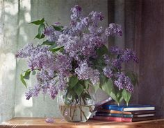 #still #life #photography • photo: *** | photographer: Alexandra Gorohova | WWW.PHOTODOM.COM