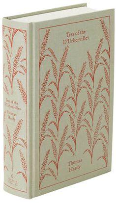 clothbound series 1 ++ coralie bickford-smith