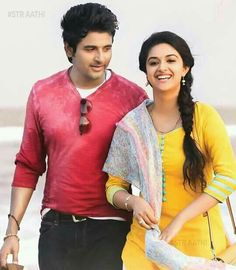 Remo These 2 ❤❤ keerthy suresh siva karthikeya n keerthi suresh Romantic Love Pictures, Romantic Couple Images, Love Couple Images, Cute Love Couple, Couples Images, Cute Girl Pic, Romantic Couples, Wedding Couple Poses Photography, Couple Photoshoot Poses
