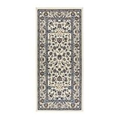 IKEA Rug, low pile Beige/blue: textiles-rugs / rugs Durable, stain resistant and easy to care for since the rug is made of synthetic fibres. Ikea Rug, Ikea Family, Professional Carpet Cleaning, Hallway Runner, Ikea Bedroom, Bedroom Rugs, Sheepskin Rug, Buy Rugs, Modern Carpet