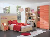 dormitorios-en-melamine-16