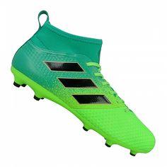 online store 66563 c0db3 Die 8 besten Bilder von Fussballschuhe   Soccer Cleats, Soccer shoes und  Boots