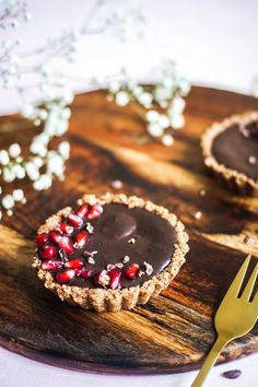 Healthy Cake, Christmas Sweets, Drip Cakes, Chocolate Cake, Sweet Recipes, Tart, Panna Cotta, Cheesecake, Deserts