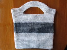 Hey, I found this really awesome Etsy listing at https://www.etsy.com/ru/listing/453288606/knitted-bag
