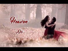 Carpe Diem, Savage Garden, Love Songs, Youtube, Heaven, World, Movie Posters, Party Cakes, Videos