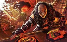 Star Trek Rpg, Klingon Empire, Star Trek Tv Series, Adventure Rpg, United Federation Of Planets, Bravest Warriors, Alien Races, Fantasy Rpg, Sci Fi