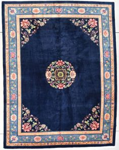 57 Best Antique Chinese Rugs Images In 2019 Chinese Rugs Art Deco