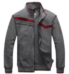 Gents Suits, Man Coat, Track Suit Men, Sports Hoodies, Mens Fitness, Nike Jacket, Sportswear, Menswear, Spring Summer