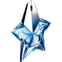Thierry Mugler Angel Eau de Parfum Spray (270 BRL) ❤ liked on Polyvore featuring beauty products, fragrance, perfume, makeup, beauty, eau de parfum perfume, thierry mugler perfume, thierry mugler, thierry mugler fragrances and eau de perfume