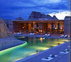 Hotel ;)