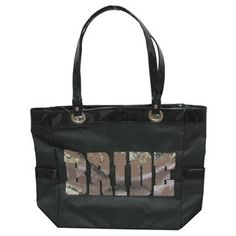 # BRIDE  #TOTE BAG... #GIVEAWAY!!!