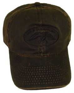 The Best Duck Dynasty and Duck Commander Hats