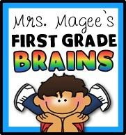 First Grade websites-i-can-t-wait-to-explore