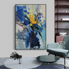 Acrylic Painting Canvas, Painting Frames, Canvas Paintings, Framed Leaves, Contemporary Paintings, Beautiful Paintings, Canvas Wall Art, Original Paintings, Abstract Art