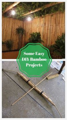 Best DIY Bamboo Design Ideas #bamboodecoration Sago Palm, Bamboo Construction, Synthetic Resin, Bamboo Architecture, Bamboo Shades, Bamboo Crafts, Bamboo Design, Bamboo Furniture, Bamboo Fence