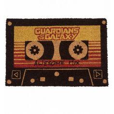 Paillasson Les Gardiens de la Galaxie Vol. 2