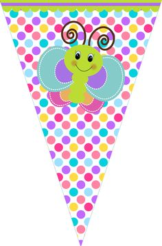 Funny Butterfly: Free Printable Images, Backgrounds and Party Printables. Butterfly Birthday Party, 4th Birthday Parties, Birthday Party Decorations, Party Kit, Party Printables, Free Printables, Birthday Bulletin, Party Items, Summer Crafts