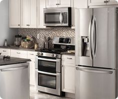 How To Choose Efficient Appliances || Choosing The Right Appliances Can  Help You Save Energy Part 80