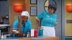 Tyler Perry's Love Thy Neighbor Returns to Friday Nights Tyler Perry Tv Shows, Love Thy Neighbor, Friday Nights, Oprah, Favorite Tv Shows, Movies, Films, Movie, Film