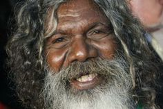 Charlie's Country Australian actor David Gulpilil has won a best actor award at the Cannes Film Festival for his performance in Rolf De Heer's Charlie's Country. The film is about an older Indigenous man struggling to live life in a traditional way.
