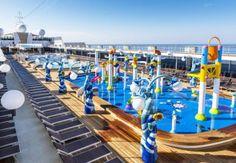 Gemi Turlarında Fiyata Neler Dahil?