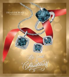 Pin by Fraser Hart on All I Want For Christmas | Pinterest