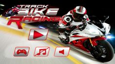 Let's test your driving skills. Ride on the turbo sports motor cycle  on the highway - style laps and win checkpoint races. you must drive safely and quickly make your way throughout the track to reach in time. It's a challenging moto race game on a fantastic biker track.√ Make your skills mature √ Deadliest City circuit requiring skill, agility and guts. √ insane, extreme, exciting; fast bike and speed rally motorcycle race  √ Stunning 3D graphics √ Realistic physics Fo...