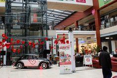 valentine love mall constanta