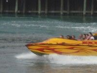Broadway At The Beach Rider Jet Boats