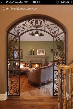 Idea More Arched Entryway Arched Doorway Ideas Arched Wall Arched