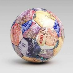 The prime role of a football agent is to help market their clients in order to increase their commercial potential at the same time as also protecting their requirements in contractual negotiations with their clubs or looking to help a transfer to another club.