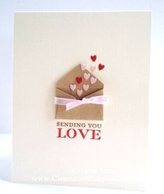 If you're feeling sweet and creative this Valentine season with plenty of time to do something personalized, you might wanna try any of our Best Valentines Day Handmade Cards. As this season is commercially promoted towards couples, be it married…