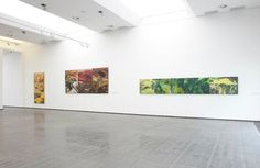 My Colors at  M17 Contemporary Art Center. Kiev.