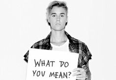 What do you mean? Luv this song!!!!!