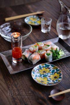 B Food, Love Food, Food Porn, Sushi Recipes, Asian Recipes, Healthy Recipes, Ramen, Exotic Food, Asian Cooking