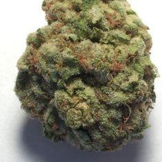 Deadhead OG Kush has classic OG taste and earthy pine flavor. It is good to overcome stress, depression, pain, fatigue and  lack of appetite. Order it with #PotValet in Santa Barbara.  #PotValetSantaBarbara #medicalmarijuana #marijuana #cannabis