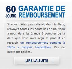 VIMAX™ Augmenter Taille du Pénis | Autorisé Site en France