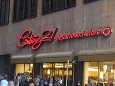 Compras em Nova York: Lojas de Desconto