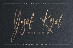Yusuf Kral - Script