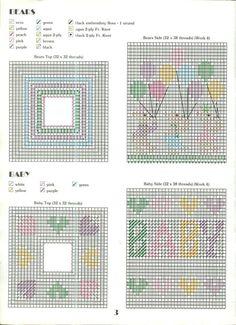 912ac7c40c987a7402d88d6834e64488.jpg (697×960)