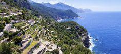Einmal um die Insel - 7 Tage Mallorca Rundreise nur 269€ inklusive Flügen, Unterkünfte und Mietwagen