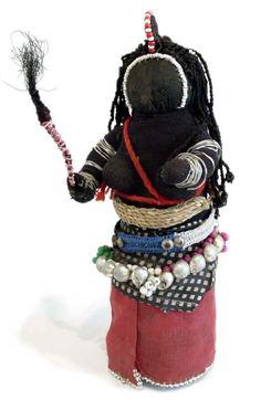 8 Best Sangoma images in 2013 | Africa art, African art